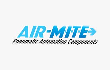 Catalog Page Logo - Airmite