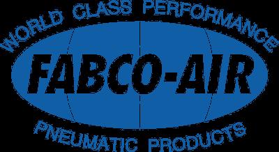 fabco-logo